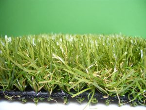Top of the range artificial grass