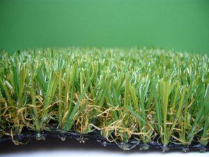 Artificial grass Sydney