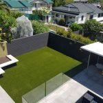 Residential Artificial Grass
