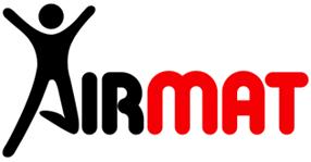 airmat logo