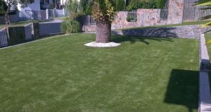 artifical grass brisbane