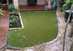 artificial grass brisbane