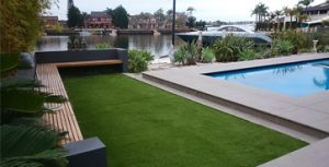 Sydney's Best Synthetic Turf