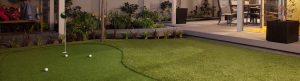 Synthetic Grass Brisbane