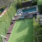 Sports Artificial turf in sydney